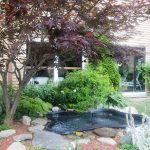 Anchorage Inn Burlington Garden Pic