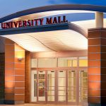 Anchorage Inn Burlington University Mall Pic
